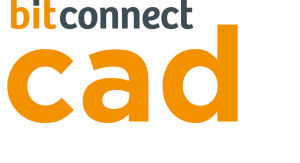 1BitConnect_cad-1024x558