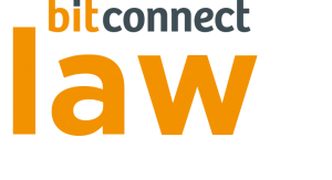 1BitConnect_law-1024x558