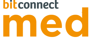 1BitConnect_med-1024x558