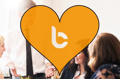 bitconnect_steuerberater